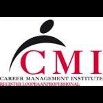 Logo-CMI--new