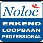Logo-Noloc-new